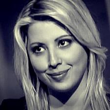 Rosa D. - Italian Tutor