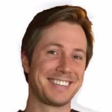Dave M. - Business Teacher & 1st Place DECA Advisor
