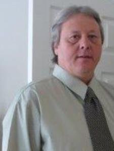 John K. - Microsoft Project / Project Online Tutor