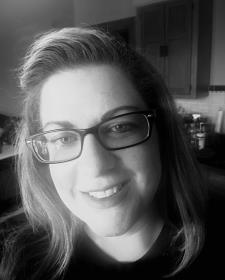 Whitney C. - English and Writing Tutor with M.A. in English