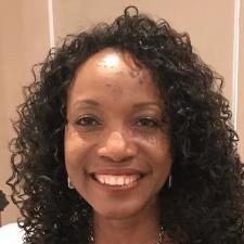 Sheila J. - Experienced Math Instructor Specializing in Basic Math & Algebra