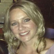 Tutor Experienced High School Teacher Specializing in AP Statistics