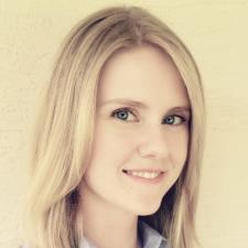 Ava F. - CELTA Certified ESL Teacher Fluent in Spanish