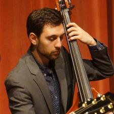Leo C. - Experienced Music Theory/Bass/Piano/Cello Teacher