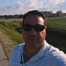 Mark F. - ASVAB & Study Skills Tutor