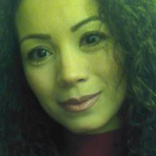 Luz R. - Patient and Knowledgeable Colombian lawyer will perfect your Spanish.