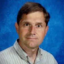 John W. - Tutor Specializing in Elementary Math and Algebra