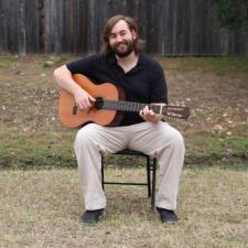 Grant W., a Wyzant Music Instruction Tutor