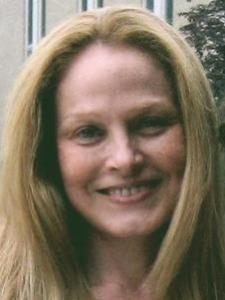 Helen K. - French and English tutor