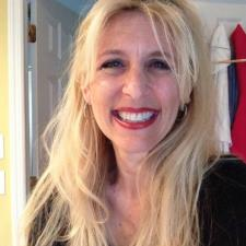 Suzanne Z. - Fun Tutor with 23 years experience and math teaching certification