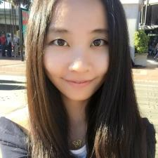 Audrey L. - Experienced Math and Chinese Tutor around Bellevue available!!