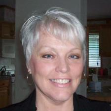 Jan R. - Experienced Reading Tutor and Certified Elementary Teacher