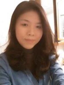 Jenny Z. - MBA likes to teach Mandarin, Japanese, and Math.