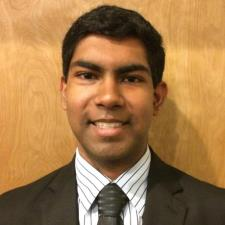 Hari N. - Experienced Tutor to help with Biology, MCAT prep and college coaching