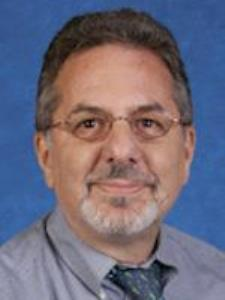 Gary C. - Experienced Biology (through AP) and Chemistry Tutor