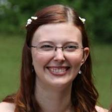 Haley W. - Experienced ESL/Spanish Instructor