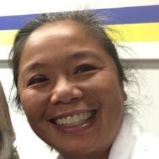 Marie D. - Experienced RN, Certified Diabetes Educator, Family Nurse Practitioner