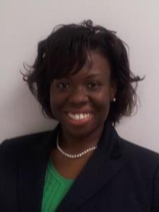 Davida S. - Masters educated tutor with a heart to help you succeed!