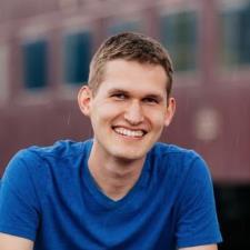 Bryce O. - Nursing, Anatomy, and English Grammar Tutor