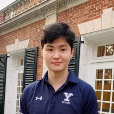 Tutor Yale Student For Math Tutoring