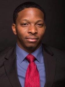 Isaiah F. - Florida Attorney