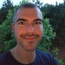 Scott S. -  Tutor