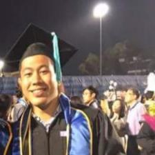 Alaa A. - UC San Diego Graduate for Math, Science, and SAT Tutoring