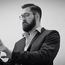 Matthew M. - Matt. M -  English Teacher, Author, Illustrator, Business Owner