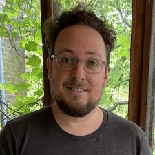 Scott C.'s Photo