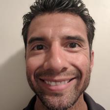 Nick O. - Mathematician with Teaching & SAT Prep Experience Tutor