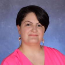 Julie C. - Experienced Reading, Language Arts & Test Preparation Teacher