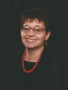 Galina F. -  Tutor