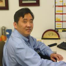 Yuehan Z. - Ancient to Modern Mandarin Chinese Tutor with Medical Background