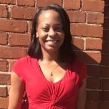 Kristen L. - Experienced English Tutor of 4 Years