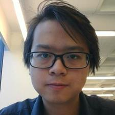 Jacky Chung H. - Psych & Math Tutor across Staten Island, Brooklyn, Manhattan