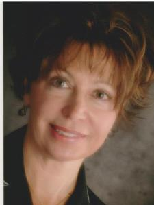 Deb M. - Certified Teacher, Reading, Math, Science, Special Education
