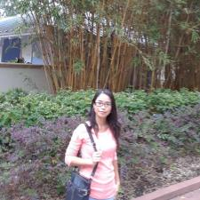 Chunyan T. - Mandarin Chinese tutor-learn from a native speaker