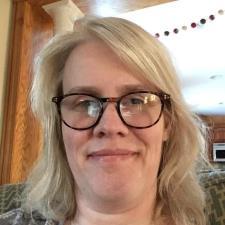 Anne H. - Certified Teacher Tutor in English for Summer Tutoring SAT ACT Prep