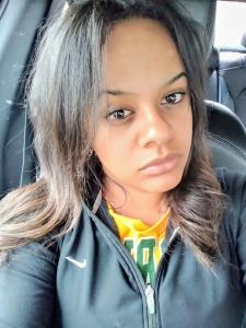 Brandy N. - Wayne State University Senior, Substitute Teacher