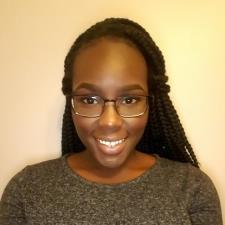 Khori-Ann W. - Experienced Graduate Student Specializing in Algebra