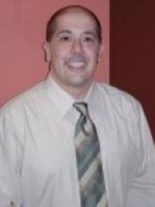 Joseph G. - Teach Effective Subject Material & Time-Management in Science & Math!!