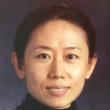 Simone K. - Experienced high school teacher, Physics, Math, and Mandarin tutor