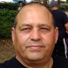 Gustavo C. - Experienced Math Teacher in High School and College. Bilingual