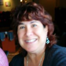 Jo Ann M. - I have enjoyed teaching all grade levels, preschool to college