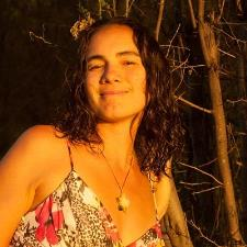 Angie H. - Angie from Maui