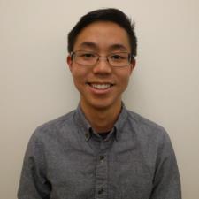 Scott U. - Doctorate Student for STEM/Standardized Test Tutoring