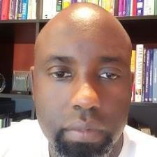 Tutor Certified Mathematics Teacher