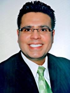 Armon N. - MD Physician Specializes in Biological & Advanced Medical Sciences