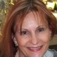 Pamela J. - EFFICIENT PATIENT COMP SC, ENGLISH/ESL, BUS/BUS LAW/MARKETING TUTOR
