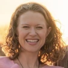 Abby T. - Former math teacher (5th-12th grades)